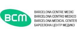 Barcelona Centro Medico