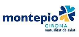 Montepio de Girona