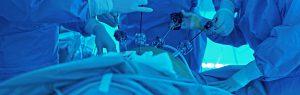 Que patologías se operan en el Instituto Quirúrgico Lacy