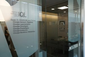 qlacy.com - Contacta con IQL
