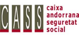 Caixa Andorrana Seguretat Social