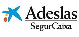 Vidacaixa Adeslas