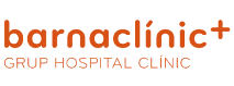 IQL en barnaclinic
