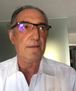 Dr. Enric Laporte. Cirujano en IQL