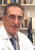 Dr. Enric Laporte
