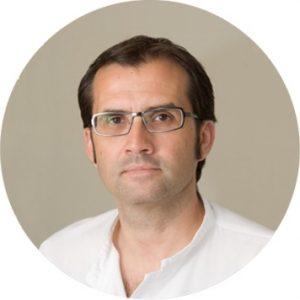 Dr. Juan José Espert Ibáñez