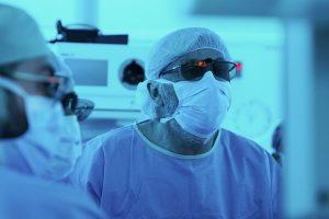 Apendicitis aguda de urgencias