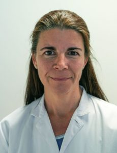 Dra. Raquel Bravo