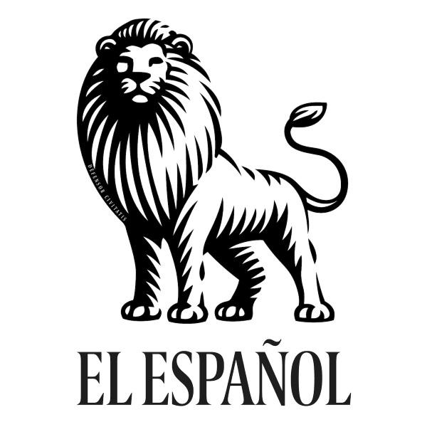 El Español. Mejores cirujanos de España