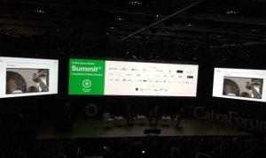 Barcelona Global Summit