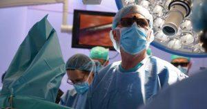 operacion-cancer-recto-quironsalud_10_670x355