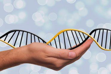 Qué es la poliposis adenomatosa familiar (PAF)